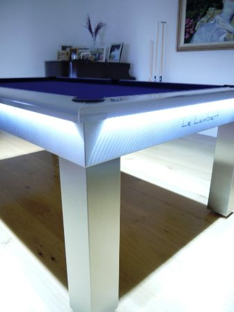 LED Table Lighting System