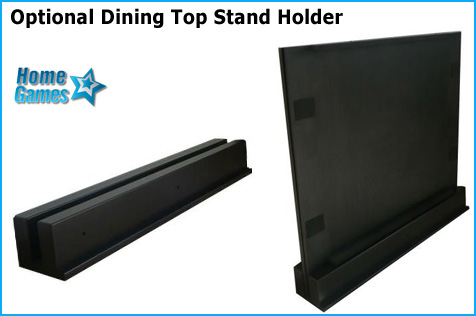 Dining Top Stand Holder