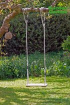 Garden Games Tree Swing (3m Ropes)