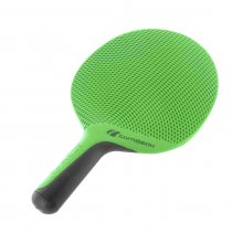 Cornilleau Softbat Table Tennis Bat