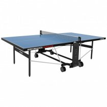 """Stiga Performance Table Tennis Table"""