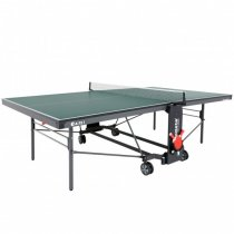 Sponeta Expert Line Indoor Table Tennis Table
