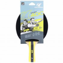 Cornilleau Sport 400 ITTF Table Tennis Bat
