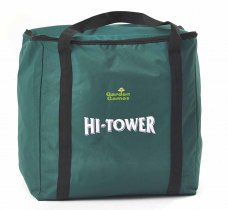 Hi-Tower / Giant Tower Bag (Bag Only)
