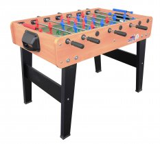 Roberto Sports Scout Table Football