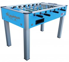 Roberto Sports Summer Outdoor Table Football