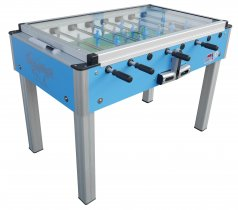 Roberto Sports Summer Cover Outdoor Table Football