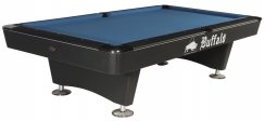 Buffalo Dominator 8ft or 9ft American Pool Table
