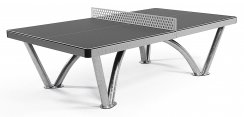 Cornilleau Park Outdoor Static Table Tennis Table