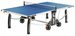 Cornilleau Performance 500M Outdoor Table Tennis