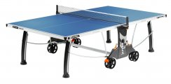 Cornilleau Performance 400M Outdoor Table Tennis