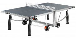 Cornilleau Proline 540M Outdoor Table Tennis Table