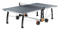 Cornilleau Sport 300S Outdoor Table Tennis