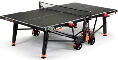 Cornilleau Performance 700X Outdoor Table Tennis Table