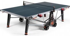 Cornilleau Performance 600X Outdoor Table Tennis