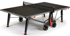 Cornilleau Performance 500X Outdoor Table Tennis