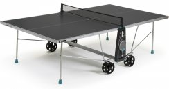 Cornilleau Sport 100X Outdoor Table Tennis Table