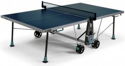 Cornilleau Sport 300X Outdoor Table Tennis Table