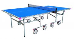 Butterfly Garden 4000 Outdoor Table Tennis Table