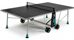 Cornilleau Sport 200X Outdoor Table Tennis Table