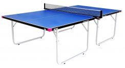 Butterfly Compact 10 Outdoor Table Tennis Table