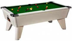 DPT Outback Outdoor Pool Table