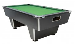 Gatley Club Slate Bed Pool Table - 6ft or 7ft Sizes