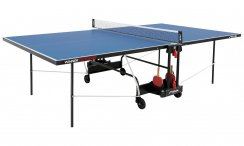 """Stiga Winner Outdoor Table Tennis Table"""
