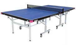 Butterfly Easifold DX22 Indoor Table Tennis Table
