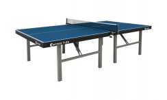 Sponeta Pro Competition Indoor Table Tennis Table