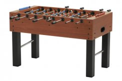 Garlando F5 Semi Professional Table Football Table