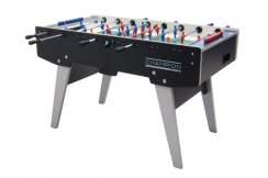 Garlando Champion Folding Leg Football Table