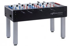Garlando G500 Evolution Football Table