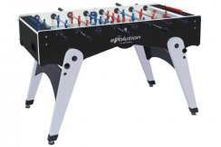 Garlando Foldy Evolution Professional Football Table