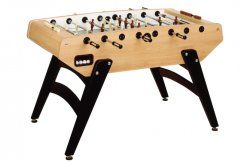 Garlando G5000 Professional Indoor Football Table