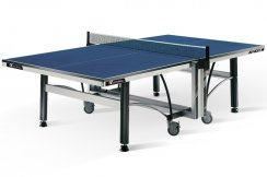 Cornilleau 640 Competition ITTF Indoor Table Tennis Table