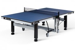 Cornilleau 740 Competition ITTF Indoor Table Tennis
