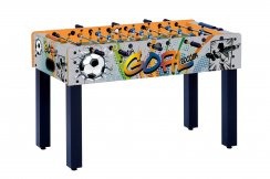 Garlando F1 Goal Junior Family Football Table