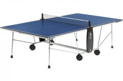 Cornilleau Sport 100 Indoor Table Tennis Table