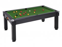DPT Windsor Pool Dining Table