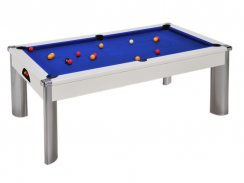 DPT Fusion Pool Dining Table