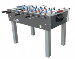 Roberto Sports Game Table Football