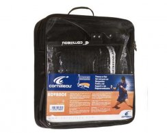 Cornilleau 'Sport Advance' Table Tennis Net & Post Set