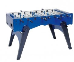 Garlando Foldy Indoor Professional Football Table