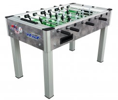 Roberto Sports College Pro Football Table