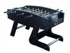 Football Tables Buying Guide