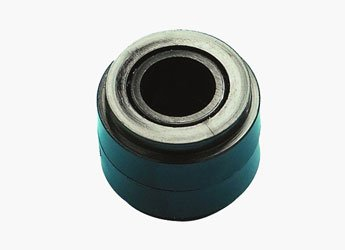 Garlando Football Table Roller Bearing