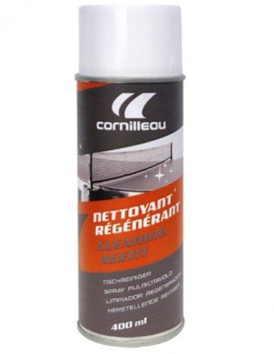 Cornilleau Cleaner/Regenerator 400ml