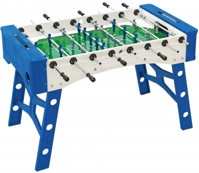 FAS Sky Outdoor Table Football Table