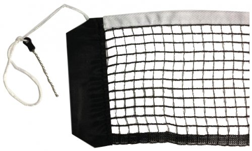 Butterfly Table Tennis Net (Net Only)